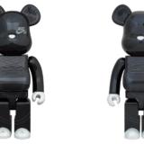 berbrick-nike-sb-2020-black-100-400-1000