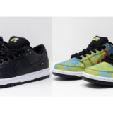 civilist-x-nike-sb-dunk-low-2