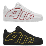 cpfm-x-nike-air-force-1-low-premium