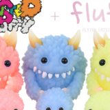 instinctoy-monster-fluffy-&-fluffy