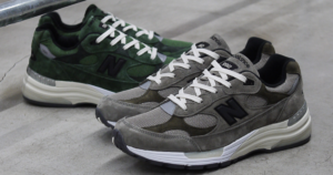 jjjjound-x-new-balance-m992-made-in-u-s-a