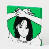 kyne-kyanbasu-ni-silkscreen