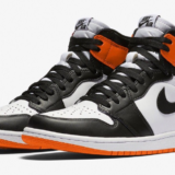 nike-air-jordan-1-black-toe-shattered-backboard