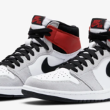 nike-air-jordan-1-high-og-white-black-light-smoke-grey-varsity-red