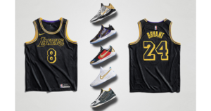 nike-kobe-v-protro-lakers-edition-jersey-black-mamba