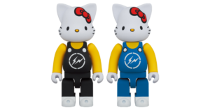 nybrick-400-the-conveni-hello-kitty