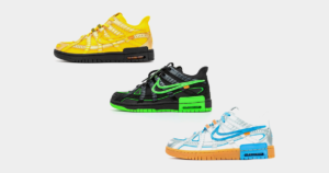 off-white-x-nike-air-rubber-dunk