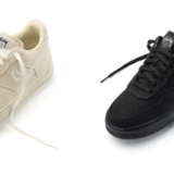 stussy-x-nike-air-force-1-low-01
