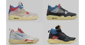 union-x-nike-air-jordan-know-the-ledge-collection