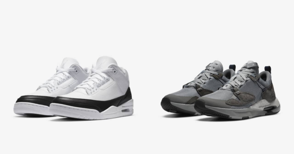 fragment-design-x-nike-air-jordan-3