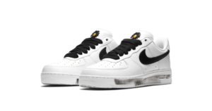 g-dragon-x-nike-air-force-1-para-noise-white-black