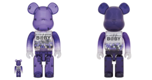 my-first-berbrick-bby-macau2020-100-400-1000
