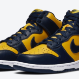 nike-dunk-high-michigan