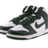 nike-dunk-high-pro-green