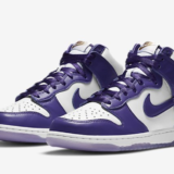 nike-wmns-dunk-high-varsity-purple