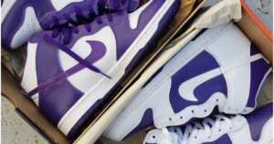nike-wmns-dunk-high-varsity-purple
