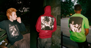 supreme-2020fw-week5-joel-peter-witkin-collaboration
