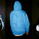 supreme-2020fw-week6-smurf-collaboration