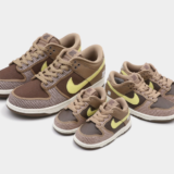 undefeated-x-nike-dunk-low-slyp