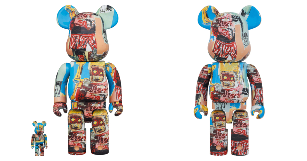 be@rbrick-jean-michel-basquiat-6-100-400-1000