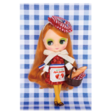 cwc-limited-midibltyh-apple-jamlishasu