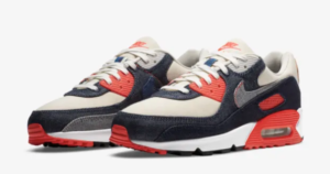 denham-x-nike-air-max-90-infrared