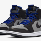 league-of-legend-x-nike-air-jordan-1-retro-high-zoom-esports
