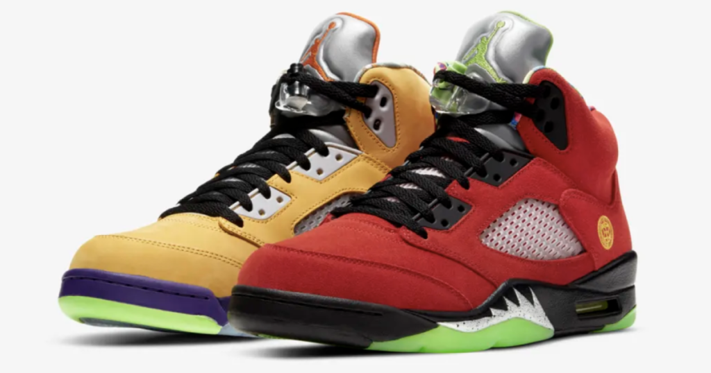 nike-air-jordan-5-retro-what-the