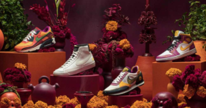nike-dia-de-muertos-day-of-the-dead-2020-collection