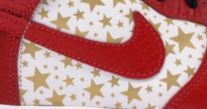 nike-sb-dunk-low-og-qs-gold-stars