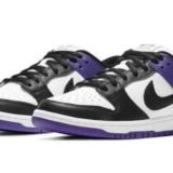nike-sb-dunk-low-pro-court-purple