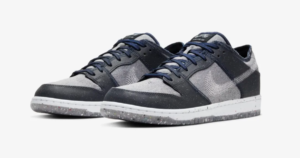 nike-sb-dunk-low-pro-crater-dark-grey