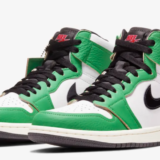 nike-wmns-air-jordan-1-retro-high-og-lucky-green