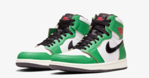 nike-wmns-air-jordan-1-retro-high-og-lucky-green