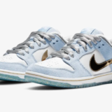 sean-cliver-x-nike-sb-dunk-low-