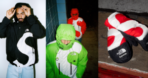 supreme-2020fw-week10-the-north-face-collaboration