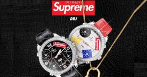 supreme-2020fw-week9-jacob-co-collaboration