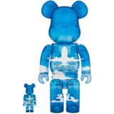 bearbrick-for-ana-ana-blue-sky-100-400