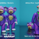 milkboytoys-the-it-bear-shibuyaparco-purple