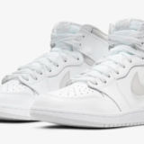 nike-air-jordan-1-85-neutral-grey-01