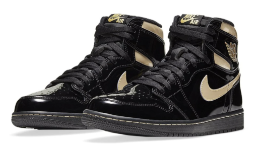 【11月30日発売開始】NIKE AIR JORDAN 1 RETRO HIGH