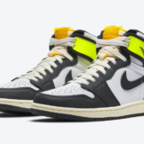 nike-air-jordan-1-retro-high-og-volt-gold