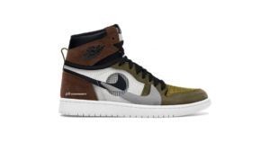 nike-air-jordan-1-zipped-mocha-layer