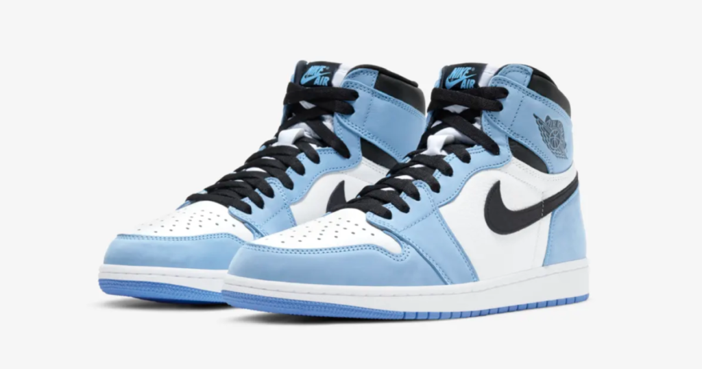 nike-air-jordan-retro-1-high-og-white-university-blue-black-slyp