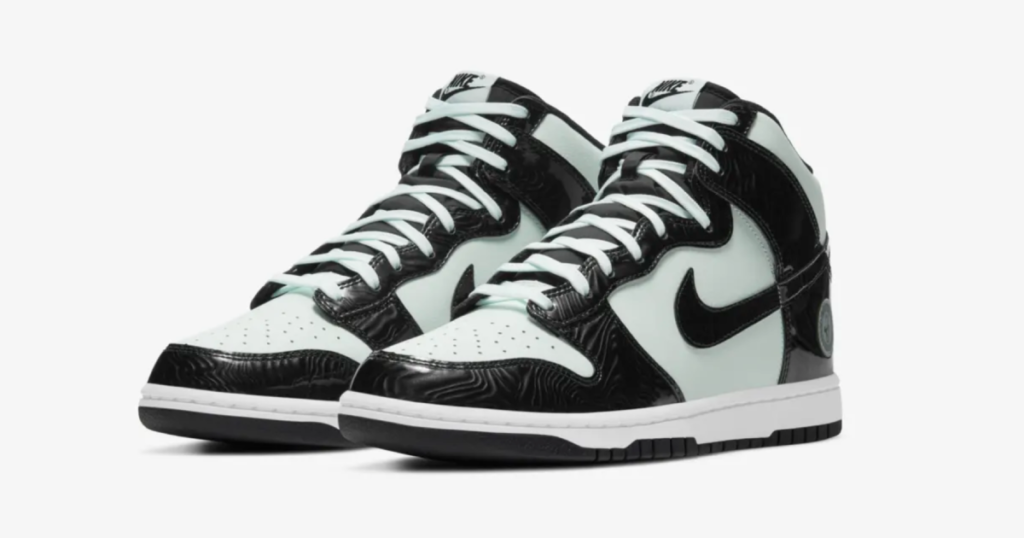 nike-dunk-high-all-star-barely-green