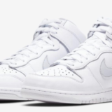 nike-dunk-high-pure-platinum