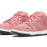 nike-sb-dunk-low-pro-pinkpig-atomic-pink