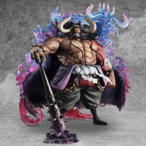 premium-bandai-portrait-of-pirates-onepeace-01