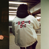 supreme-2020fw-week14-antihero-collaboration