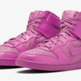 ambush-x-nike-dunk-high-pink-01